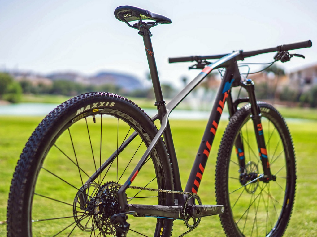 Mondraker_Podium-Carbon-RR_carbon-xc-race-hardtail-mountainbike_rear-end