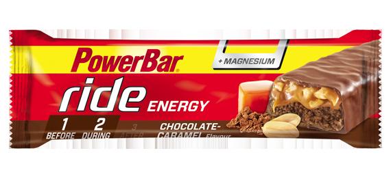 review recenzie test powerbar nutritie sportiva 01