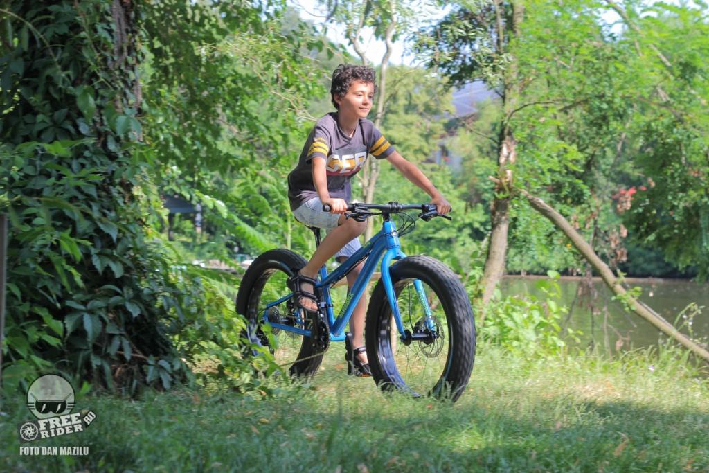 silverback scoop half fat bike 01