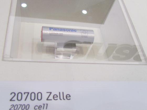 Bike-Europe-Panasonic-20700-Battery-Cell