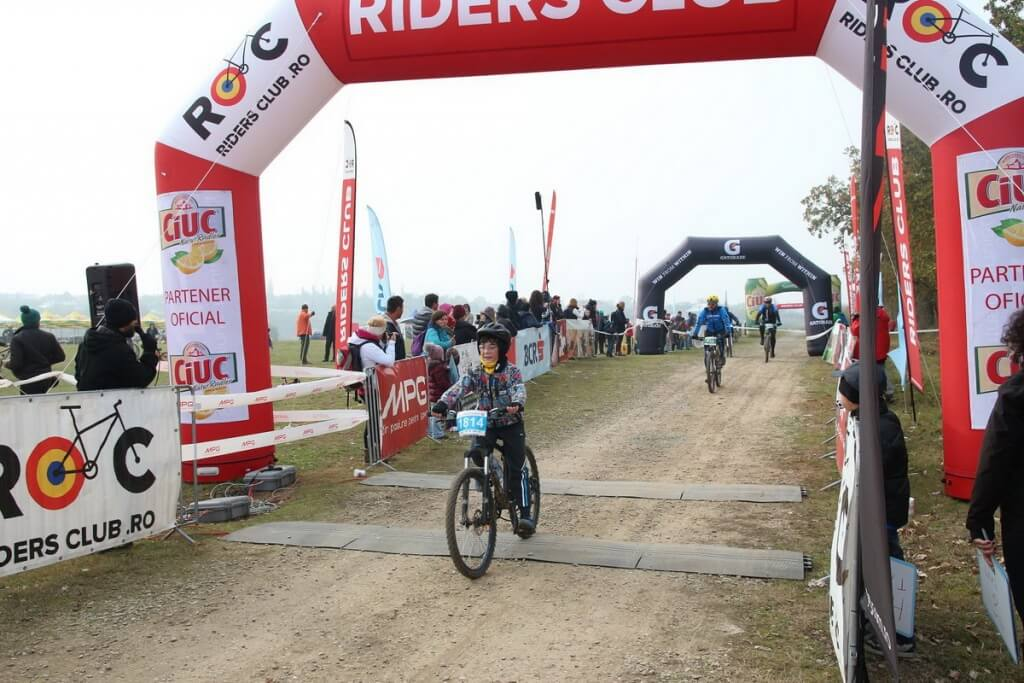 Riders Club_Haiduci si Domnite_finish_foto Andrei Craioveanu