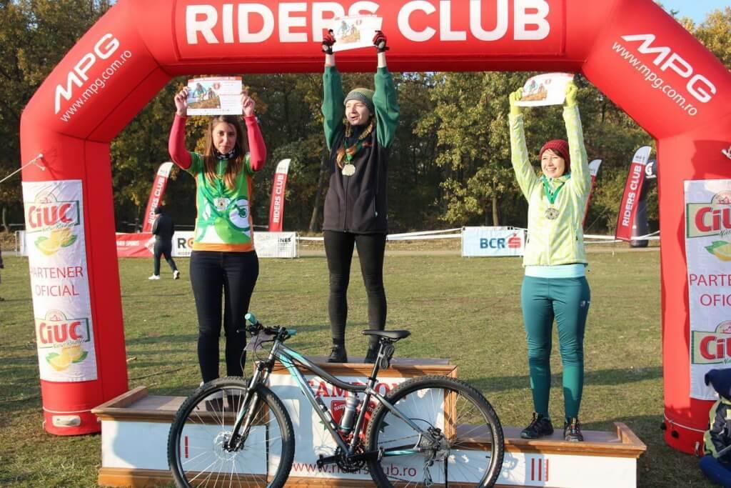 Riders Club_Haiduci si Domnite_premiere 1_foto Andrei Craioveanu