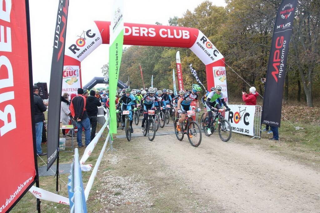 Riders Club_Haiduci si Domnite_start_foto Andrei Craioveanu