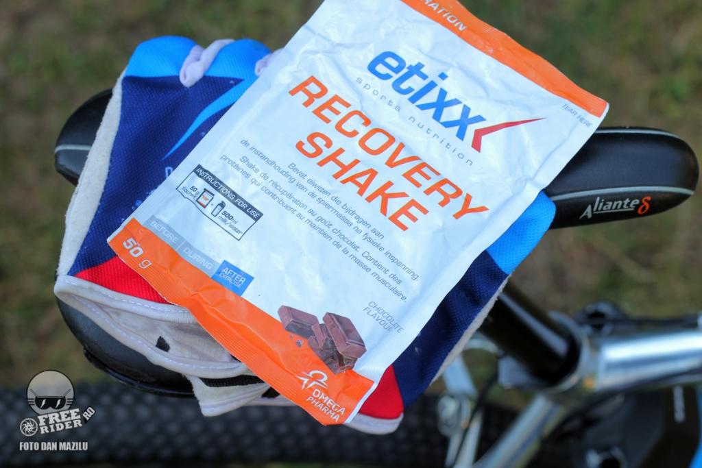 nutritie sportiva etixx 04
