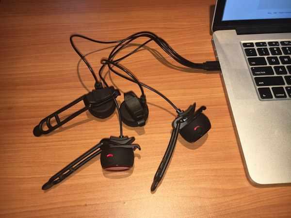4sync-lights-charging