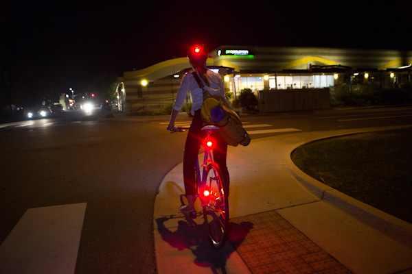 4sync-lights-rear-rider