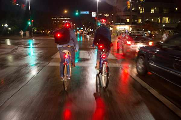 4sync-lights-riders-at-night