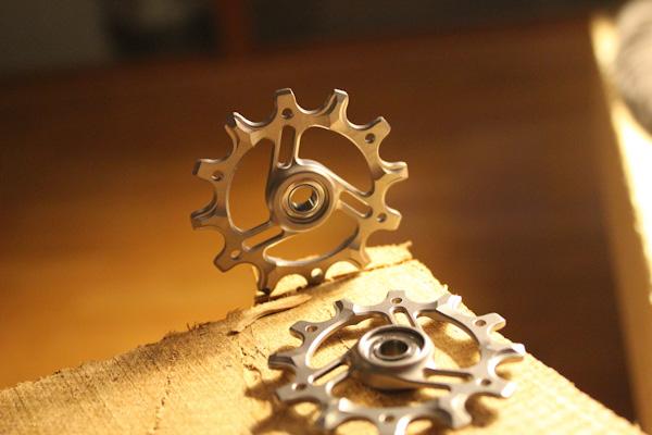 KA-ti-pulley-wheels-pair