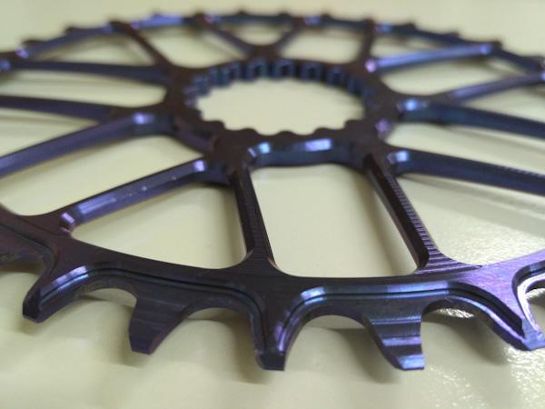 KA-ti-ring-blue