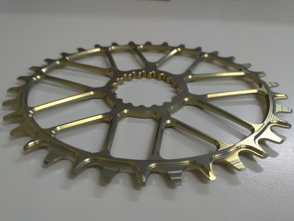 KA-ti-ring-gold