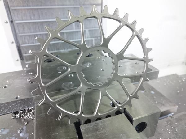 KA-ti-ring-in-factory