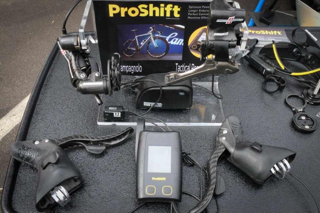 Proshift-auto-shift-system-di2-etap-campyInterbike-2016-53