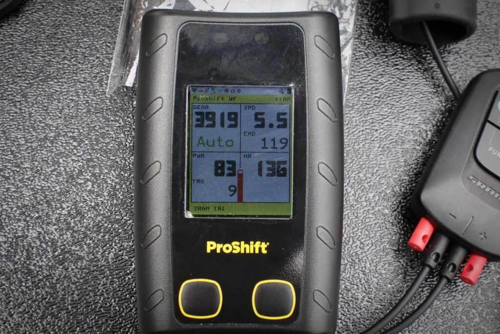 Proshift-auto-shift-system-di2-etap-campyInterbike-2016-55