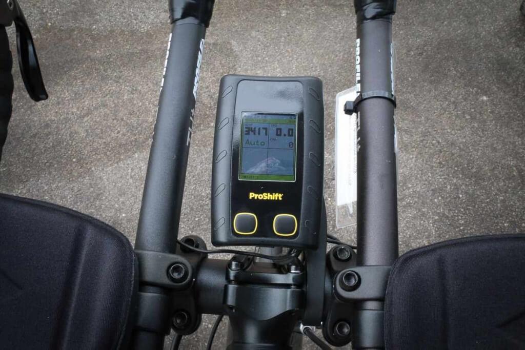 Proshift-auto-shift-system-di2-etap-campyInterbike-2016-57