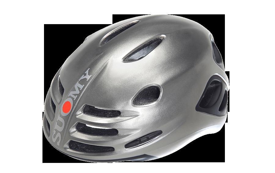 casca suomy sfera 03