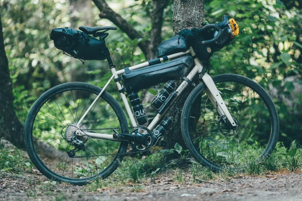 coburi specialized burra burra genti bicicleta