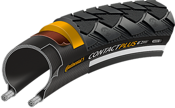 contact-plus-ct-tire-cut