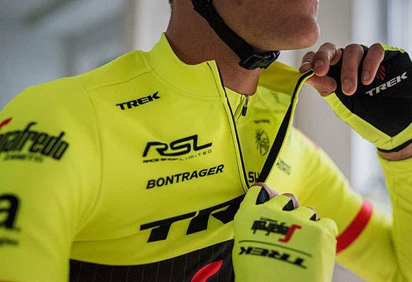 trek-bontrager-radioactive-yellow-hi-vis-cycling-jersey