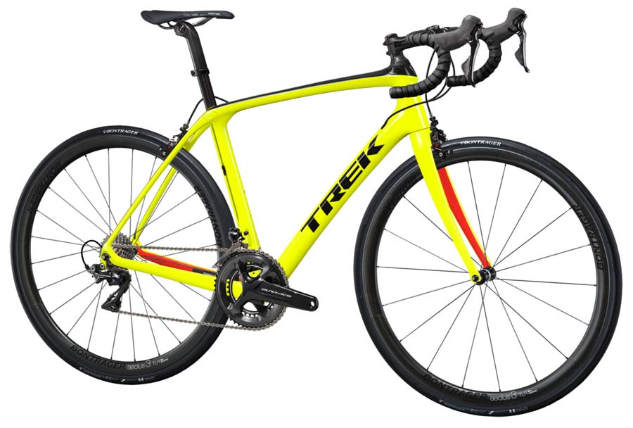 trek-project-one-radioactive-yellow-hi-vis-domane-slr8