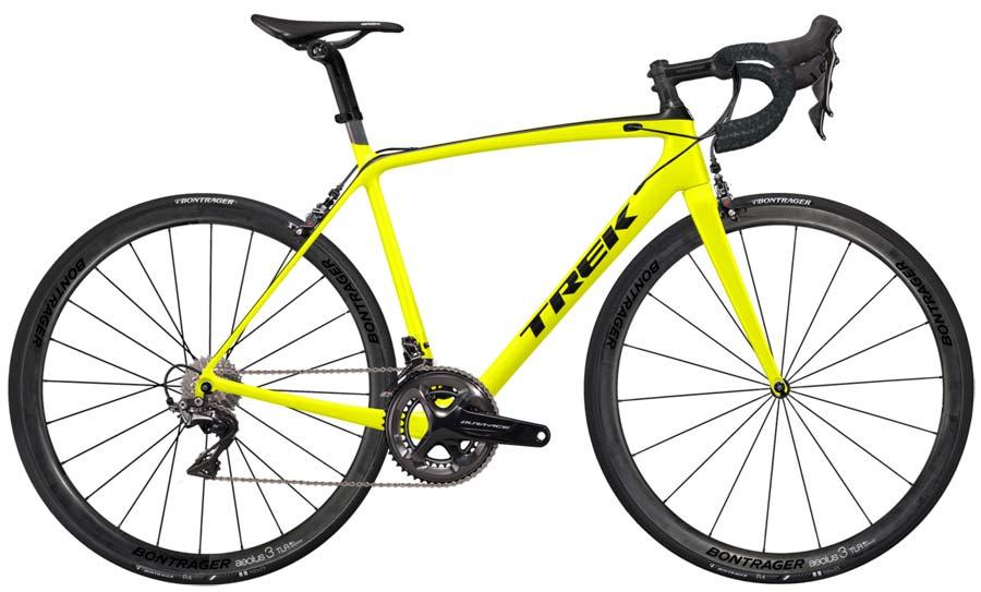 trek-project-one-radioactive-yellow-hi-vis-emonda-slr8