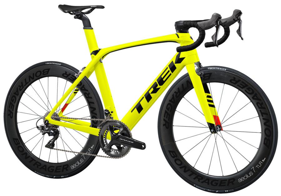 trek-project-one-radioactive-yellow-hi-vis-madone-95