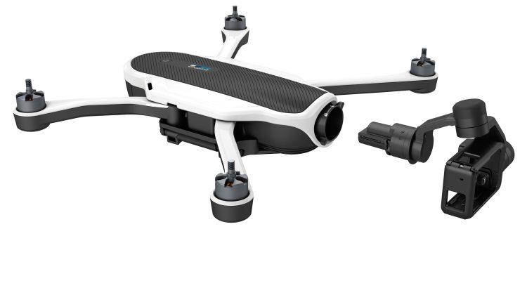 Karma-Drone-8-750x400