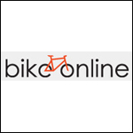 bike-online