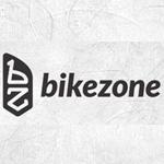 bikezone