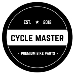 cyclemaster2