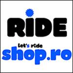 rideshop-ro
