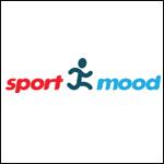 sportmood