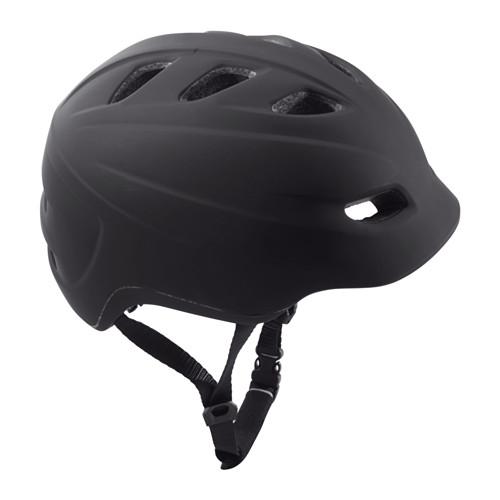 ikea-casca-bicicleta