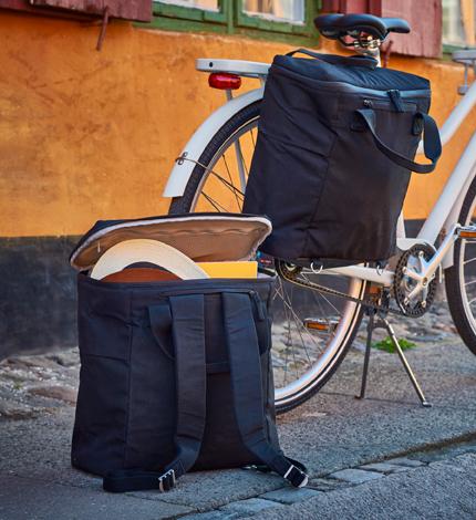 ikea-geanta-bicicleta