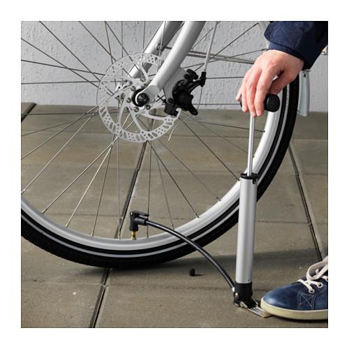 ikea-pompa-bicicleta
