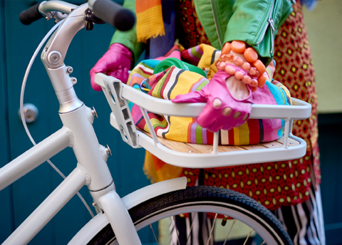 ikea-portbagaj-bicicleta