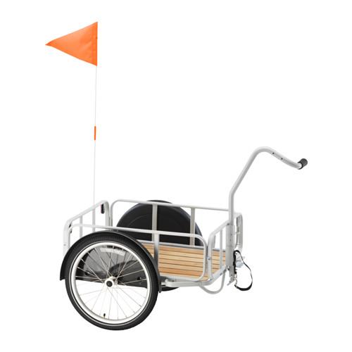 ikea-remorca-bicicleta