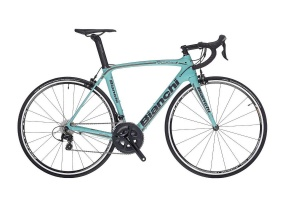 BICICLETA BIANCHI OLTRE XR1 105 11sp Compact 5236--25348_0