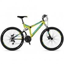 bicicleta-sprint-element-db-26-negru-verde-2018-460-mm