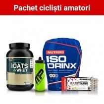 01_600x600_pachet_ciclisti_amatori