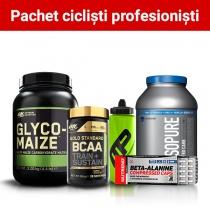 02_600x600_pachet_ciclisti_profesionisti