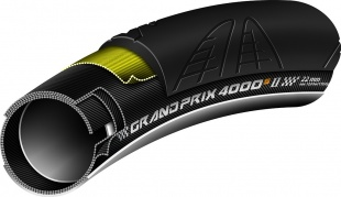 anvelopa-tubulara-continental-grand-prix-4000s2-2822mm-negru