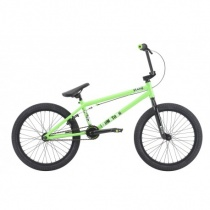 bicicleta-bmx-haro-downtown-lime