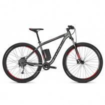 bicicleta-electrica-focus-whistler2-9g-29