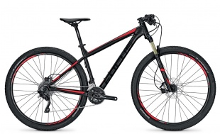 bicicleta-focus-black-forest-ltd-29-20g-magicblackmatt-2017-460mm-m