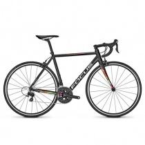 bicicleta-focus-izalco-race