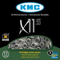kmc-chain-k190