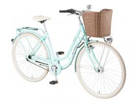 Bici Italia_freerider