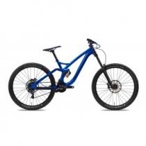 bicicleta-ns-fuzz-2-650b-size-l