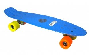 penntboard-albastru