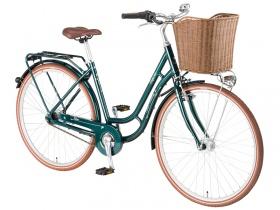 Bici Italia free